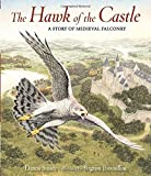 The Hawk of the Castle: A Story of Medieval Falconry