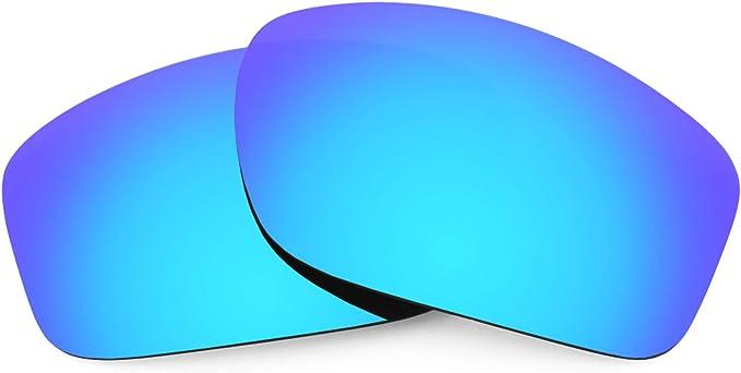 Revant Lentes de Repuesto Oakley Valve: Compatibles con Gafas de Sol Oakley Valve