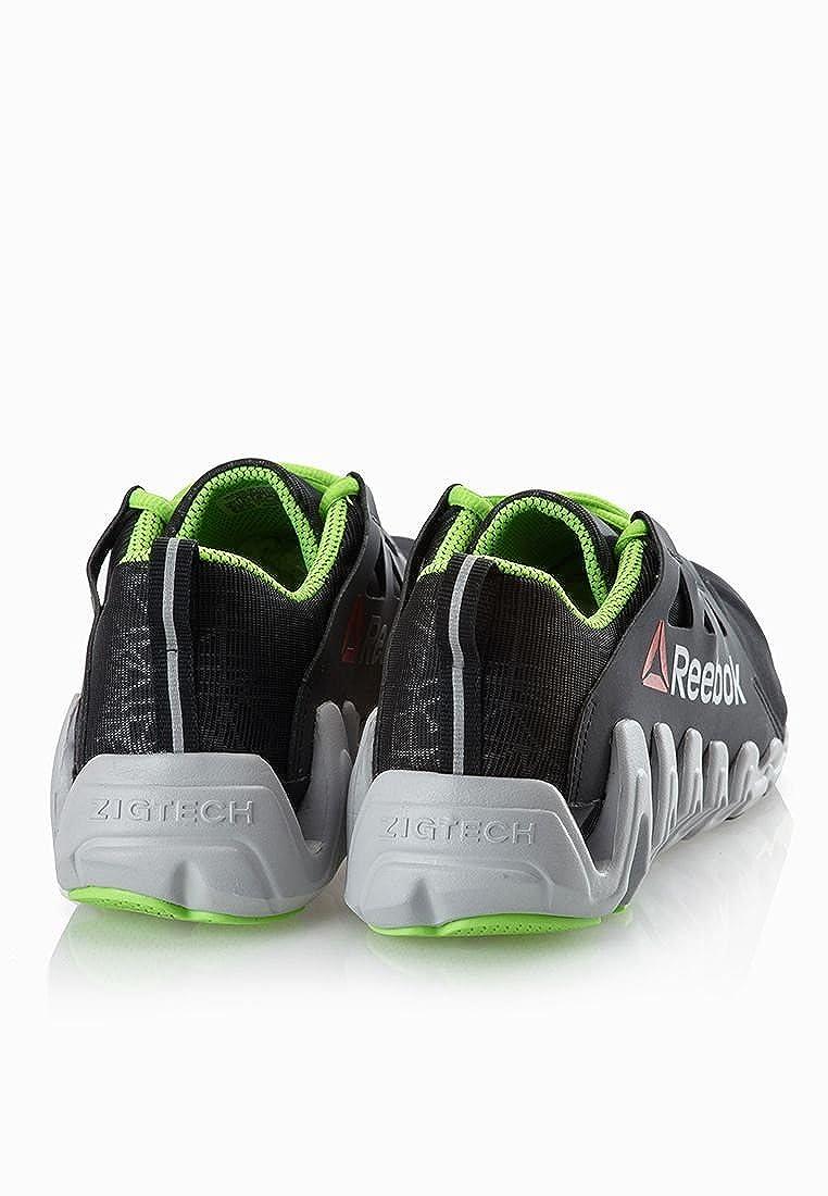 Reebok ZIGTECH BIG N FAST CITYLT Chaussures running homme