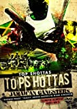 Top Shottas: Jamaican Gangsters