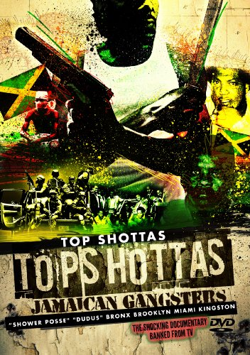 shottas cast and crew tvguidecom