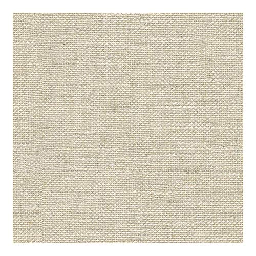 Fabric & Fabric Kravet Couture Heathered Linen Fresco 31853 16 (Heathered Linen)