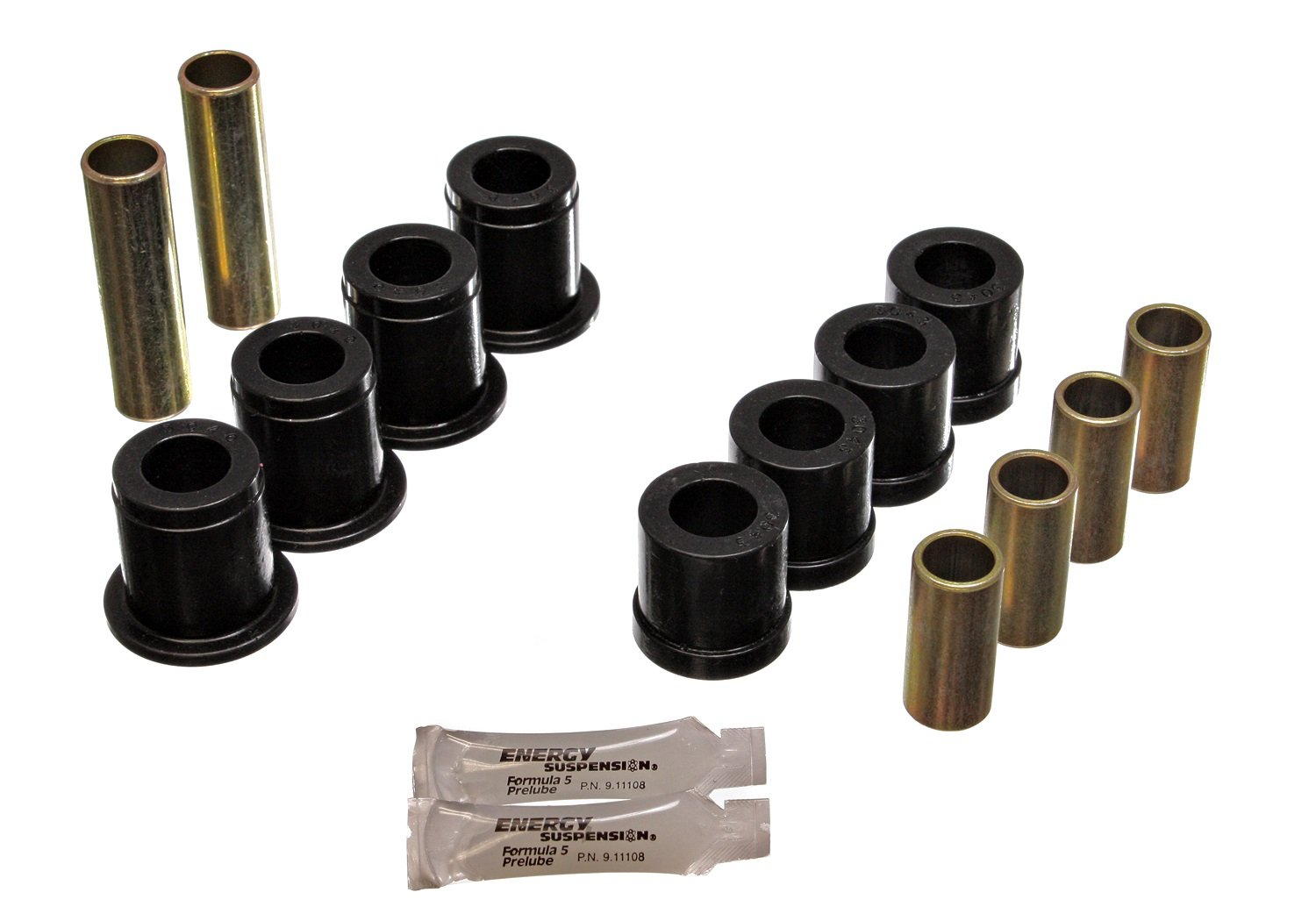 Energy Suspension 7.3102G Central Arm Bushing for Nissan by Energy Suspension
