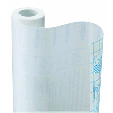 Con-Tact Clear Contact Paper