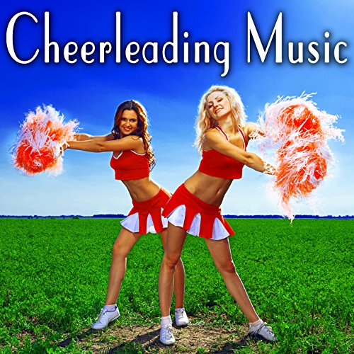 Cheerleading Music