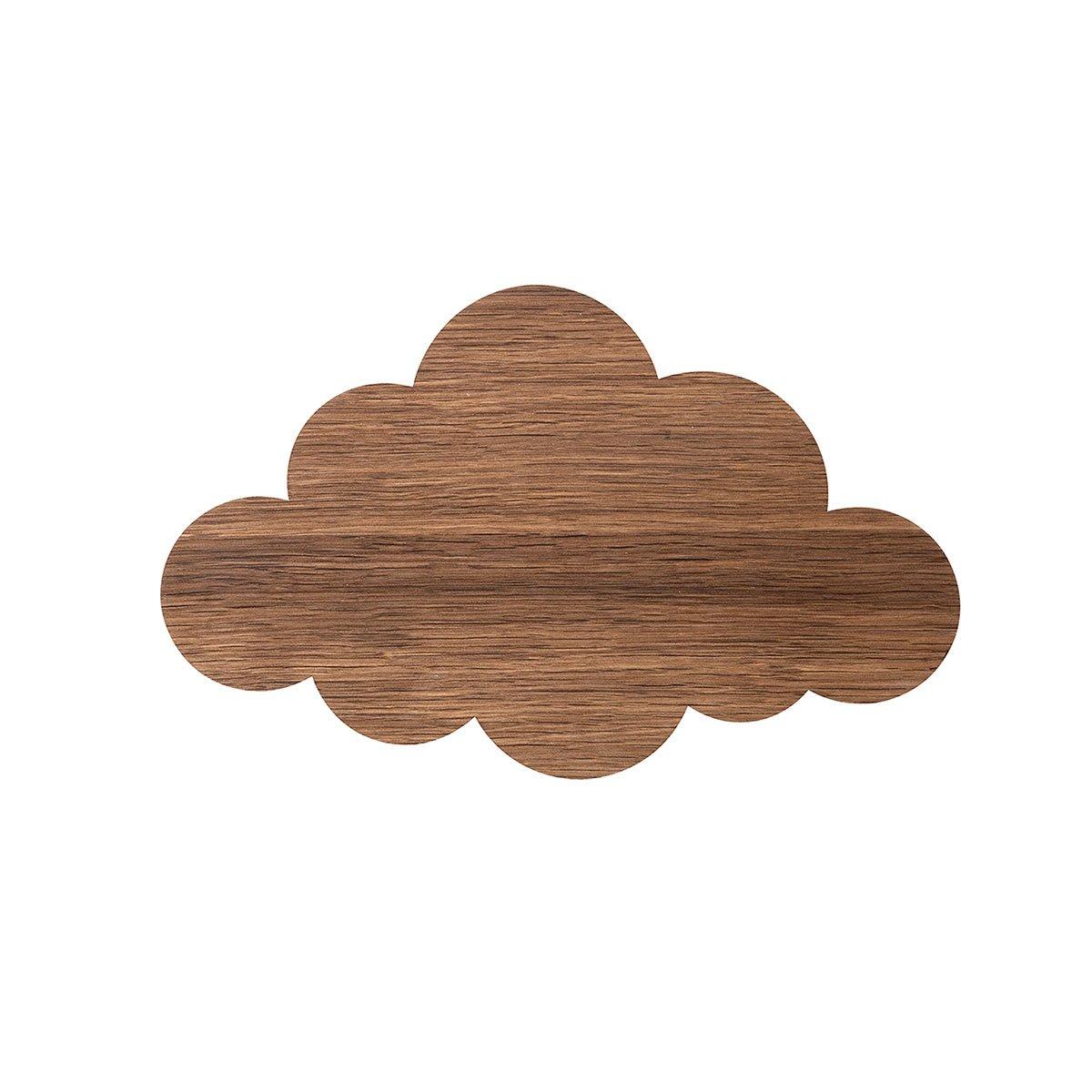 Mint 40 x 25 cm Wolken- Wandlampe Kinderwandleuchte Ferm Living 3175 Cloud Lamp