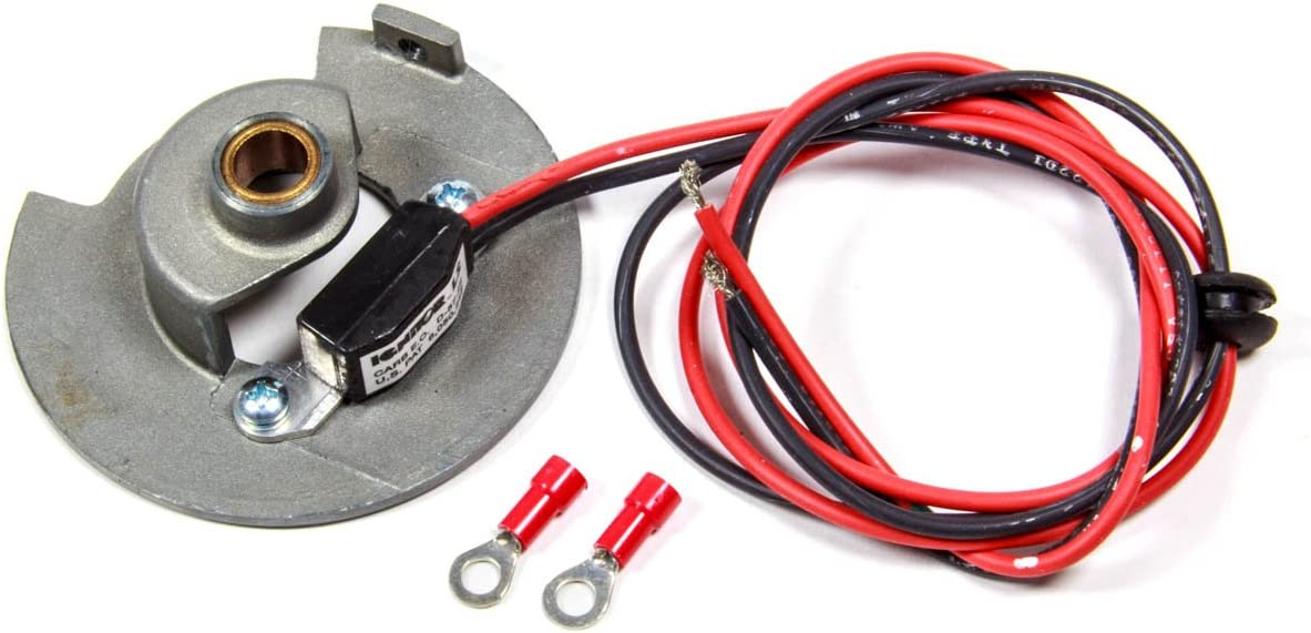 Ignitor for Ford Flathead 8-Cylinder Engine Pertronix 1285LS