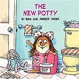 LL Critt:the New Potty (Mercer Mayer's Little Critter)