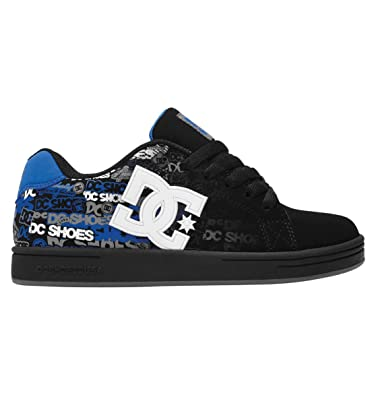9839223167 Image Unavailable. Image not available for. Color  DC Shoes ...