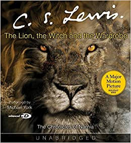 Descargar It En Torrent The Lion, The Witch And The Wardrobe Adult Cd: Unabridged (narnia(r)) Paginas Epub Gratis