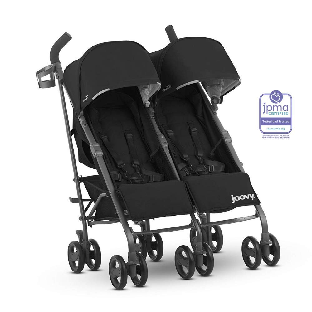61IeXp2UBFL. SL1000 15 Best Umbrella Strollers for 2021 [Picked by Parents]