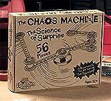Fat Brain Toys Chaos Machine