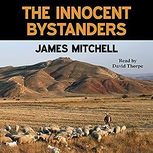 The Innocent Bystanders Audiobook