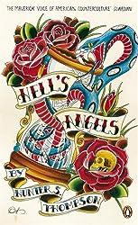 Hell's Angels (Penguin Essentials)