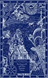 The Collected Fiction of William Hope Hodgson Volume 5: The Dream Of X & Other Fantastic Visions (v. 5)