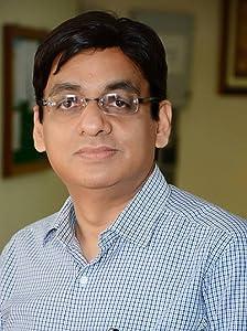Sanjay Choubey