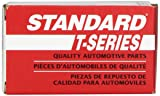 Standard Motor Products PS291T Oil Pressure