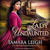 Lady Undaunted | Tamara Leigh