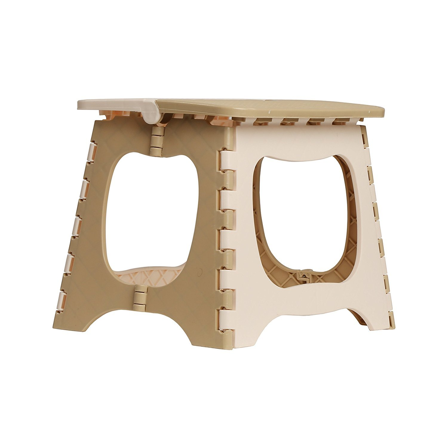 Stools : Buy Stools Online at Low Prices in India - Amazon.in