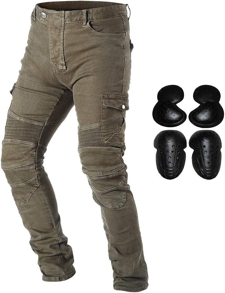 Akhan HBC106GG Grey Leather Handbrake Cuff Handbrake Boot Set