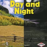 Day and Night | Robin Nelson