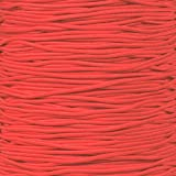 Craft County Choice Quality Elastic Nylon Bungee Stretch Shock Cord in 1/32 inch & 1/16 inch Diameter - Beading, Party Favors, Friendship Bracelets, DIY Craft Projects
