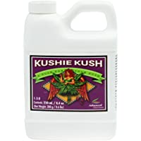 Advanced Nutrients Kushie Kush Fertilizer