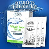 Buried Treasure Whole Food Multi
