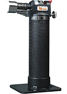 power probe mt micro torch