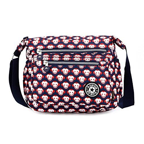 Birkin Bag Replica Usa - 7