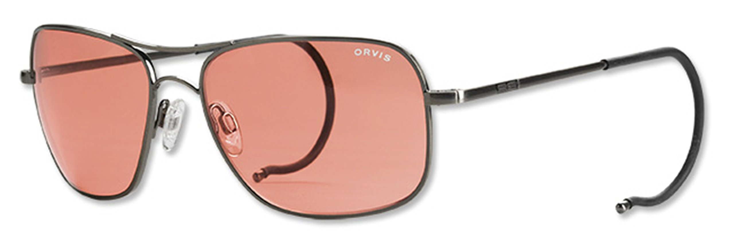 Orvis Classic Shooting Glasses by Orvis