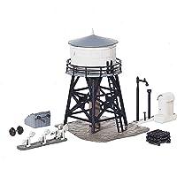 Faller 222150 - Torre del Agua