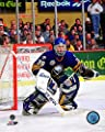 "Dominik Hasek Buffalo Sabres NHL Action Photo (Size: 8"" x 10"")"