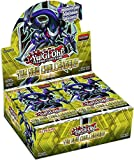 Yugioh The New Challengers 1st Edition Booster Box SEALED