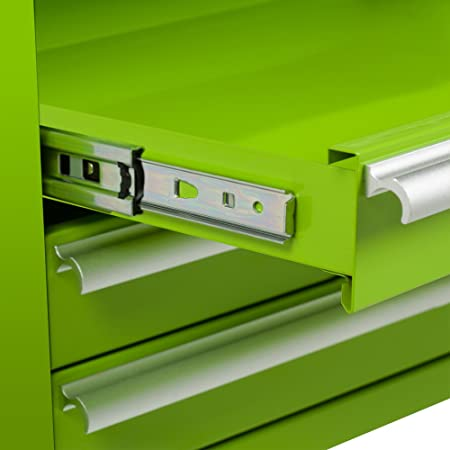 Viper Tool Storage LB1804R product image 7