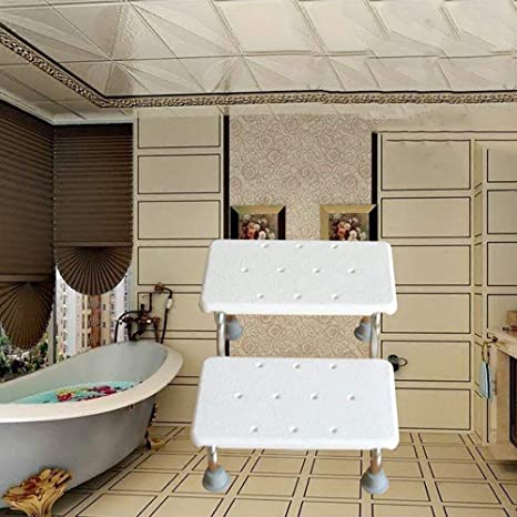 Peachy Amazon Com Xqy Household Step Stool Photography Folding Evergreenethics Interior Chair Design Evergreenethicsorg