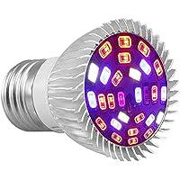 EEEKit 28W Full Spectrum E27 28 LED Crecen