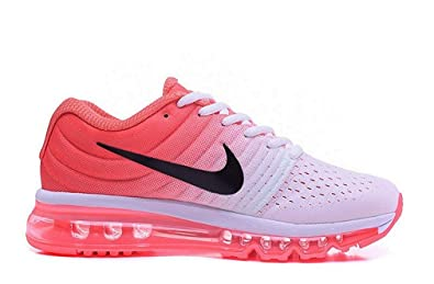 Nike Air Max 2017 women (USA 8) (UK 5.5) (EU 39) (25 CM