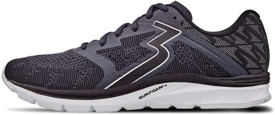 361 Degrees Running Shoe for Men