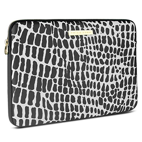 Trina Turk Printed Sleeve for Surface Pro 3 (Croco) from Trina Turk