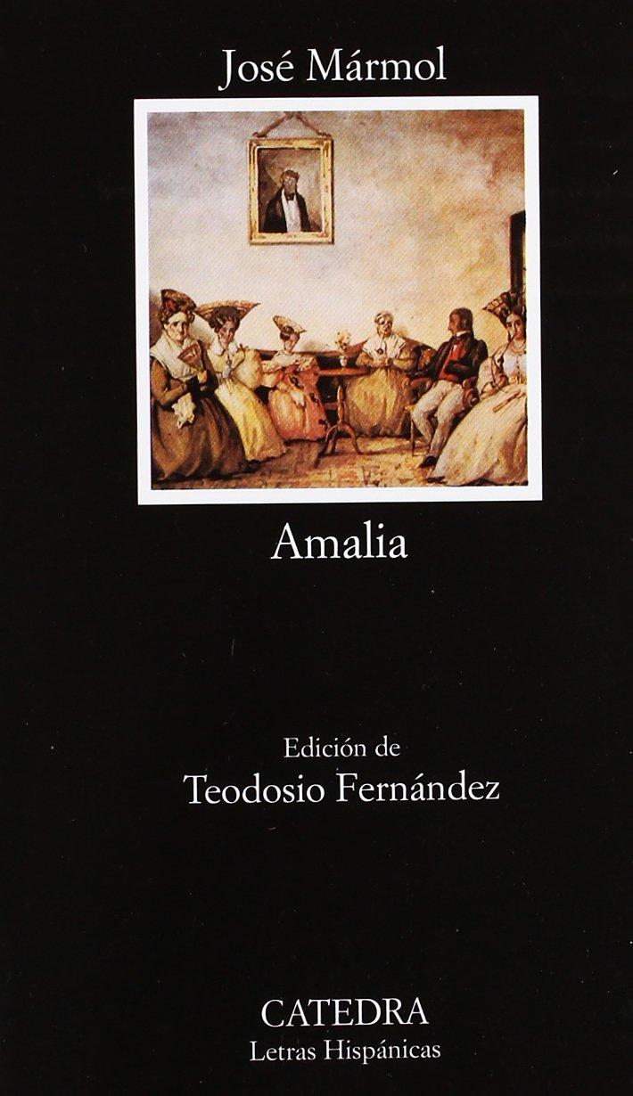 amalia-letras-hispnicas-band-460