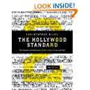 amazon com the hollywood standard the complete and authoritative