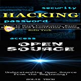 Hacking & Open Source
