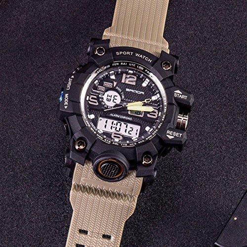 Sanda-Mens-Digital-Wrist-Watches-Military-Sports-Electronic-Quartz-Outdoor-Army-LED-Stopwatch-Big-Face