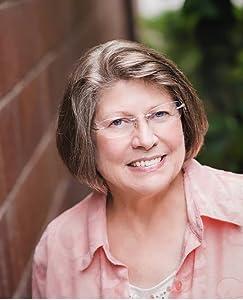 Janet Kay Jensen