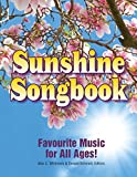img - for Sunshine Songbook: Music for All Ages book / textbook / text book