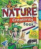 The Nature Creativity Book