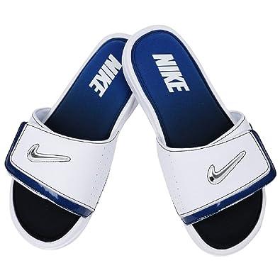 62f67612555f Nike Men s Comfort 2 Slide