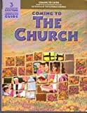 Coming to the Church, Catechist's Annotated Guide, Sadlier Team Staff, 0821543733