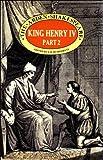 King Henry IV Part 2 (Arden Shakespeare)